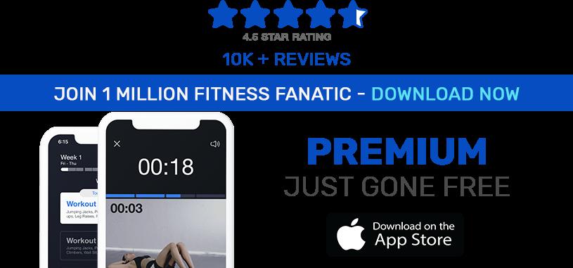 fit5 app