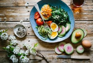 GM Diet Plan: Pros and Cons